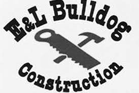 e and l bulldog construction qfpa 2020